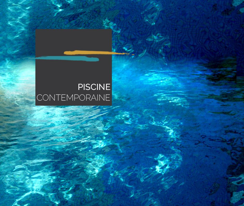Constructeur De Piscine Montpellier piscines conception construction montpellier hérault